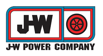 jwpower.png